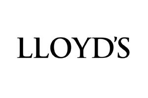 berwick-partner-lloyd