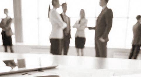 assurances-entreprises-berwick