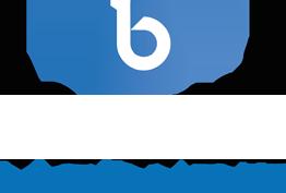 berwick-assurances-logo-w