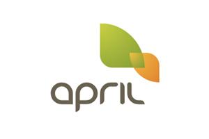 berwick-partner-april