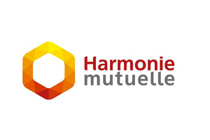 berwick-partner-harmonie