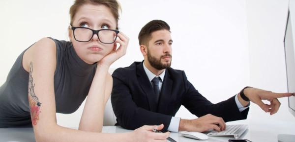 publication-dirigeants-stresses